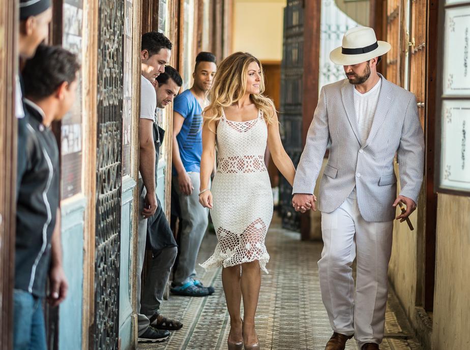 bodas-estilo-libre-sin-tema-cuba-11822.jpg