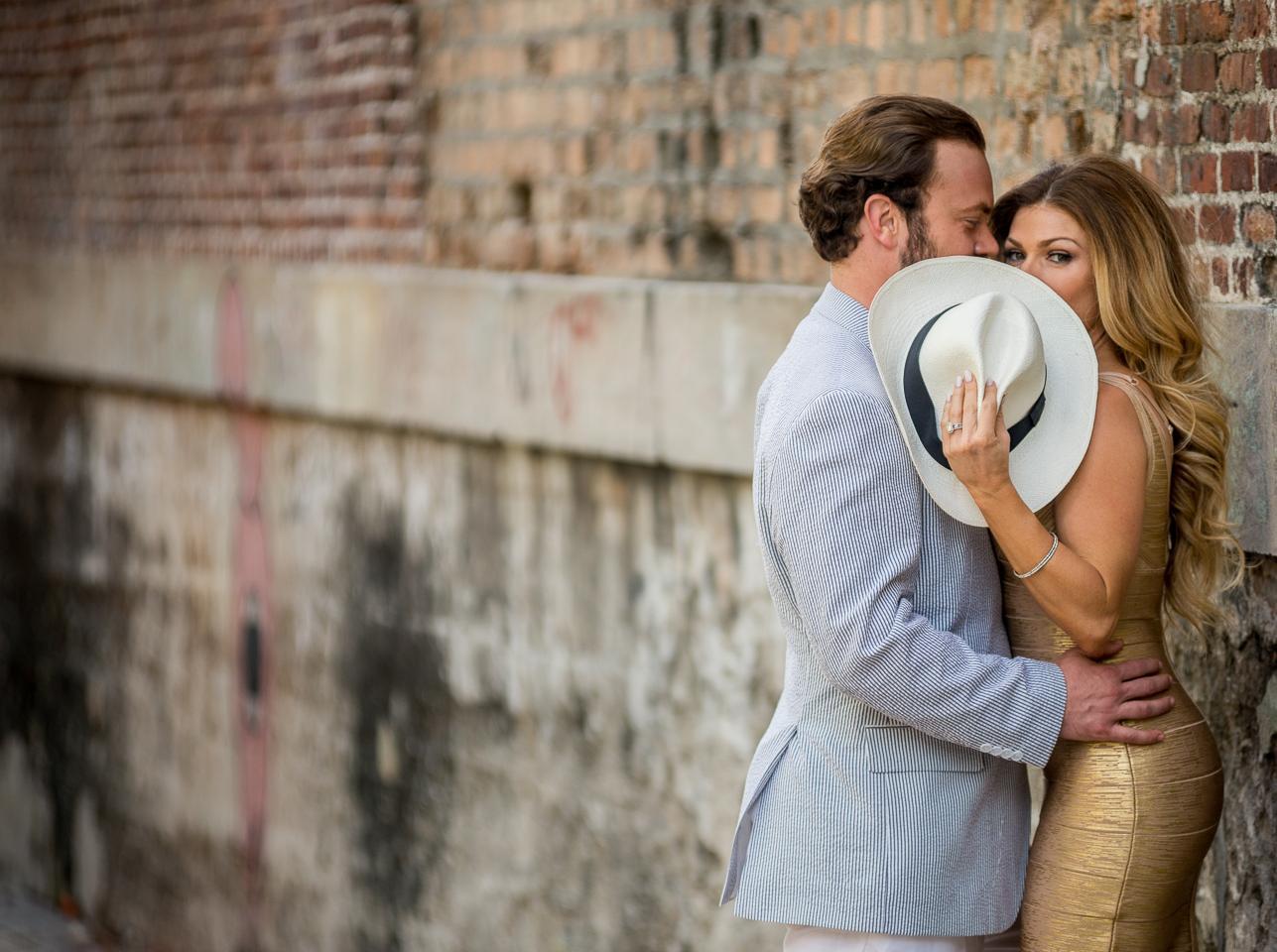 bodas-estilo-libre-sin-tema-cuba-11832.jpg
