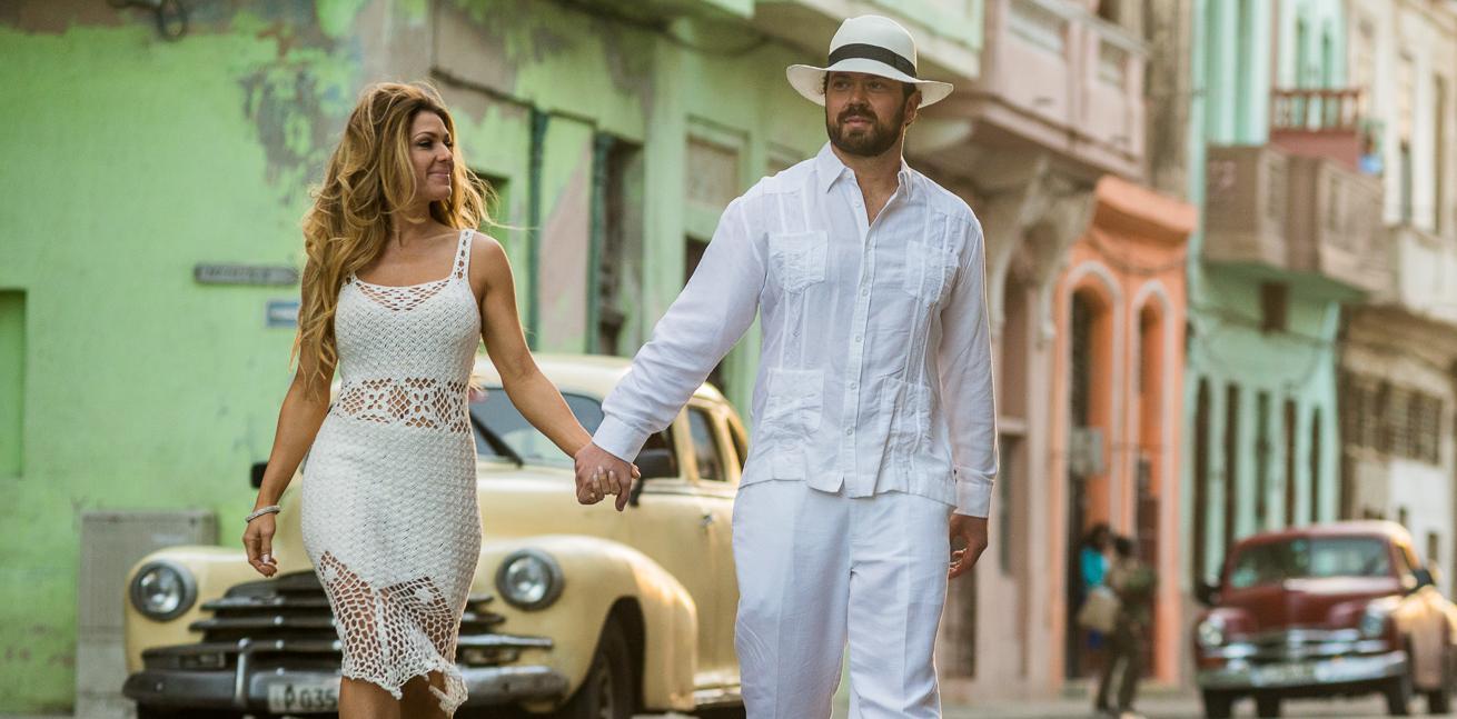 bodas-estilo-libre-sin-tema-cuba-11853.jpg