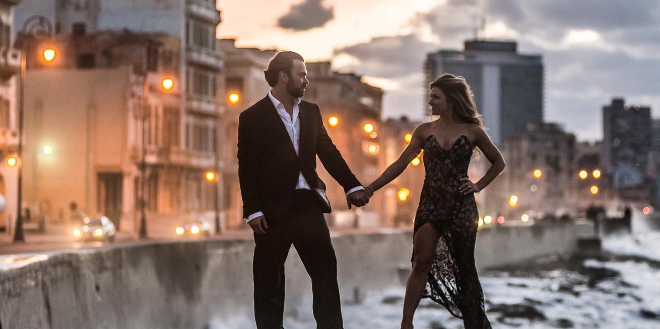 bodas-estilo-libre-sin-tema-cuba-11861.jpg