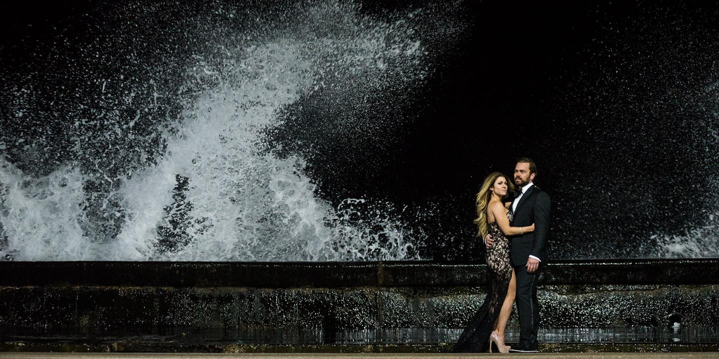 bodas-estilo-libre-sin-tema-cuba-11871.jpg