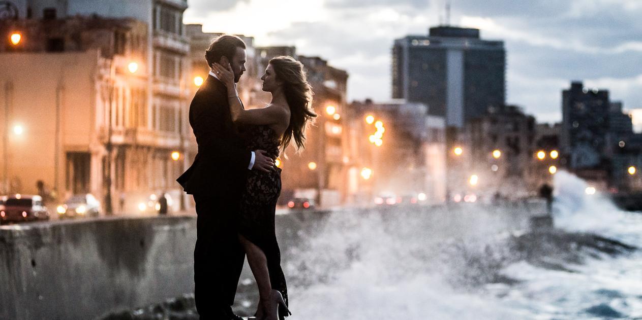 bodas-estilo-libre-sin-tema-cuba-11931.jpg