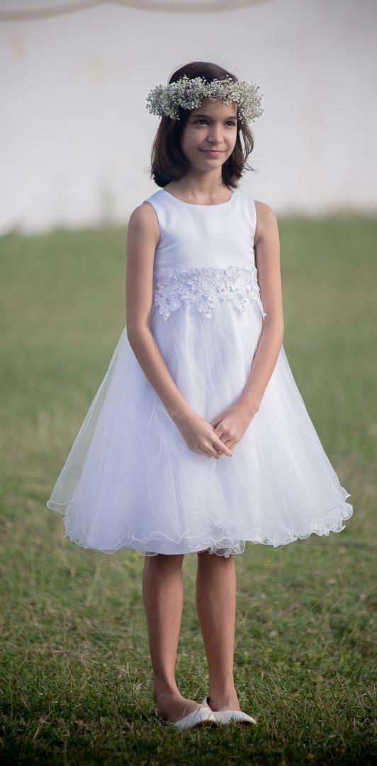 bodas-estilo-libre-sin-tema-cuba-11961.jpg