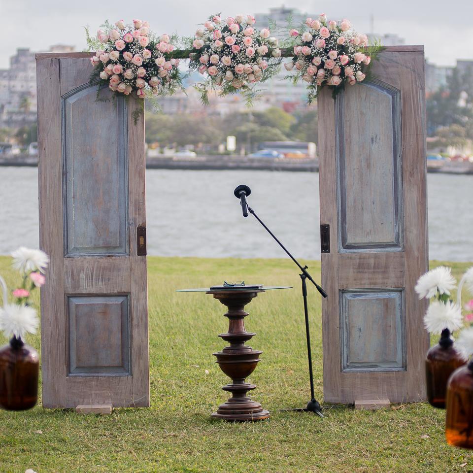 bodas-estilo-libre-sin-tema-cuba-11981.jpg