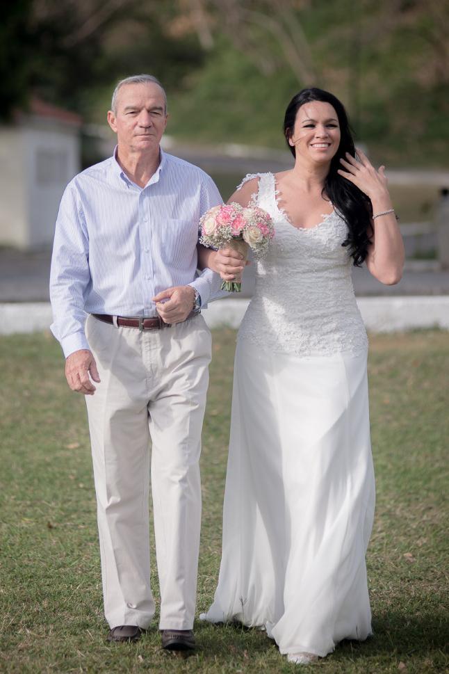 bodas-estilo-libre-sin-tema-cuba-12003.jpg