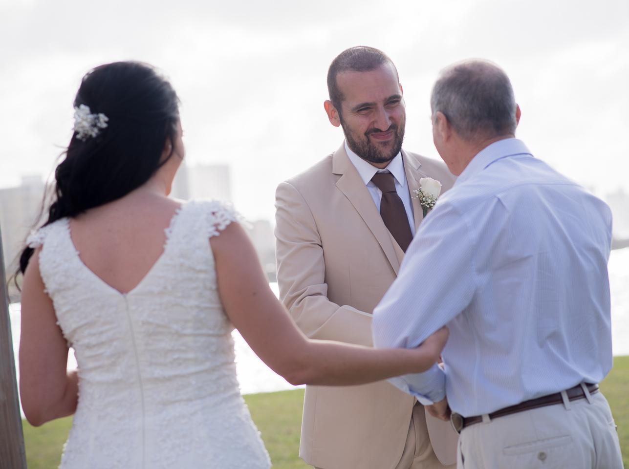 bodas-estilo-libre-sin-tema-cuba-12011.jpg