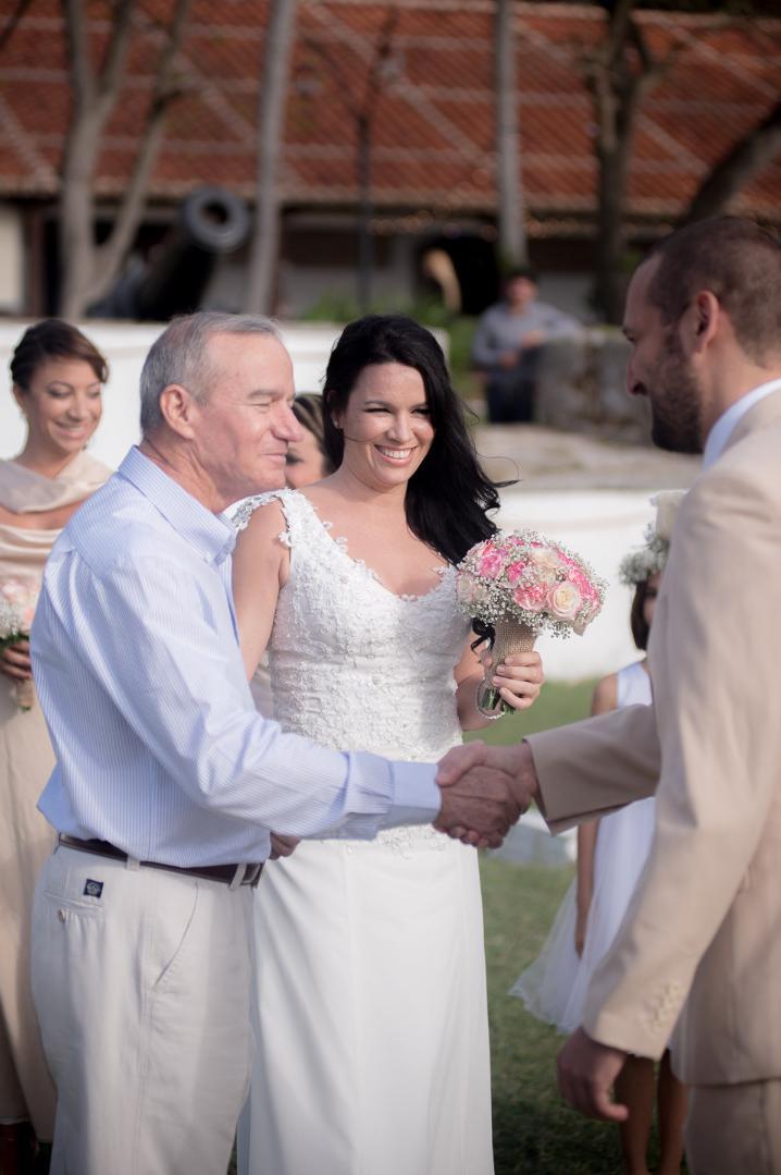 bodas-estilo-libre-sin-tema-cuba-12012.jpg