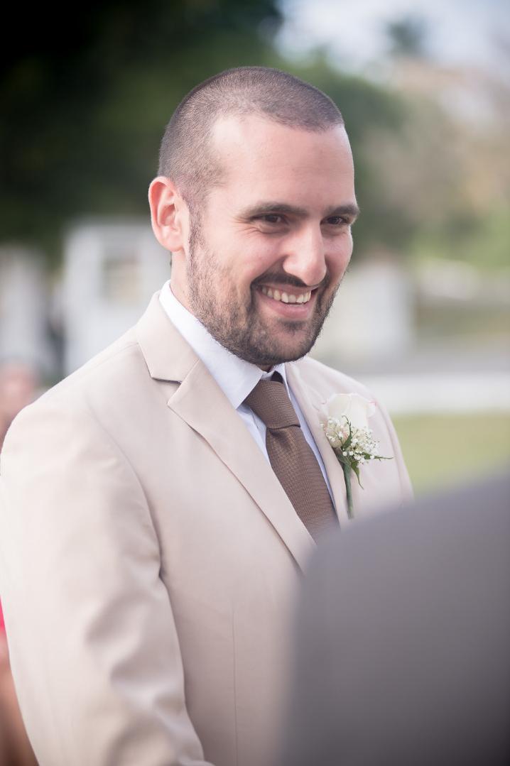 bodas-estilo-libre-sin-tema-cuba-12021.jpg