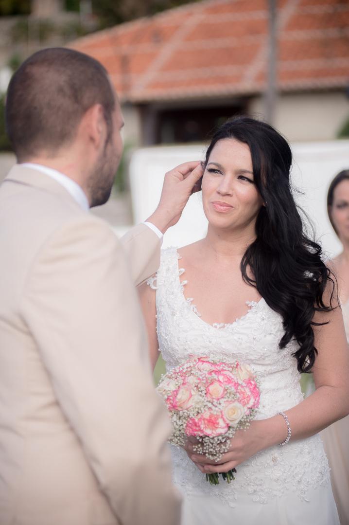bodas-estilo-libre-sin-tema-cuba-12022.jpg