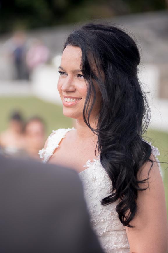bodas-estilo-libre-sin-tema-cuba-12023.jpg