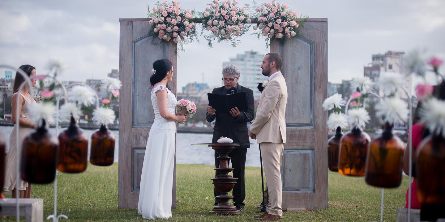 bodas-estilo-libre-sin-tema-cuba-12031.jpg
