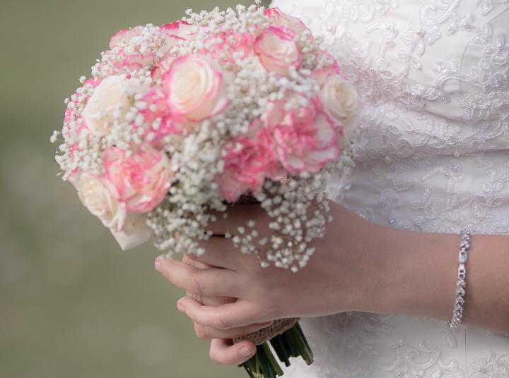 bodas-estilo-libre-sin-tema-cuba-12051.jpg