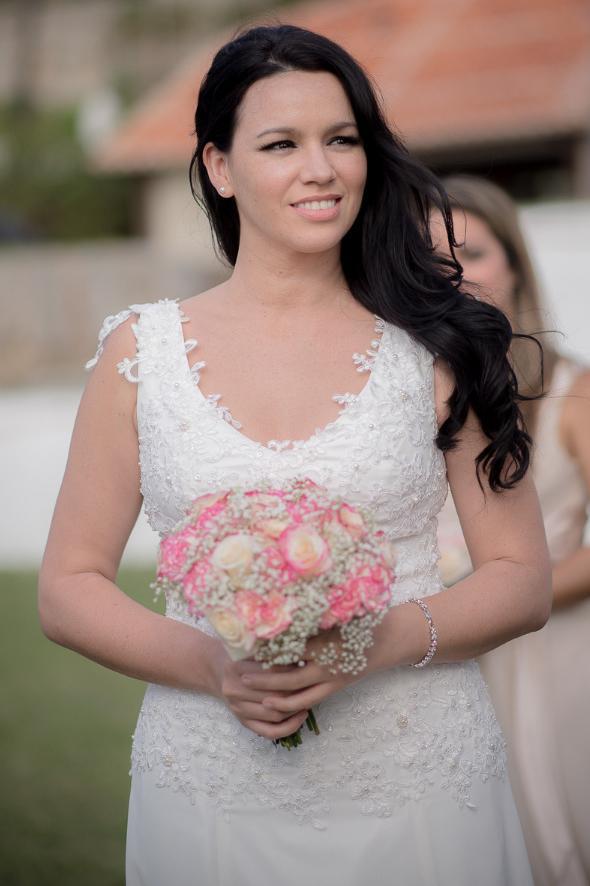 bodas-estilo-libre-sin-tema-cuba-12052.jpg