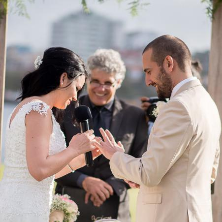 bodas-estilo-libre-sin-tema-cuba-12061.jpg