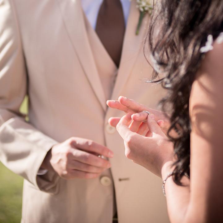 bodas-estilo-libre-sin-tema-cuba-12062.jpg