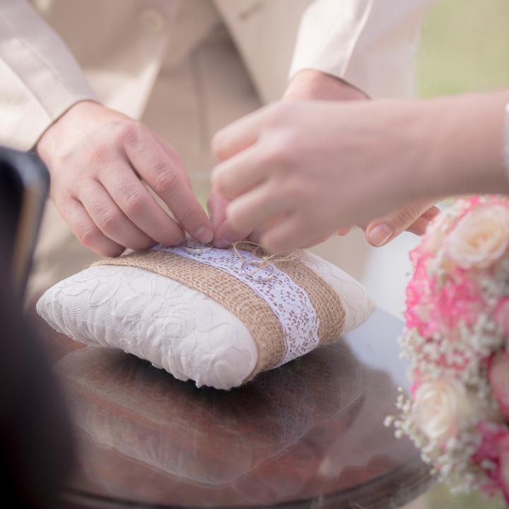 bodas-estilo-libre-sin-tema-cuba-12063.jpg