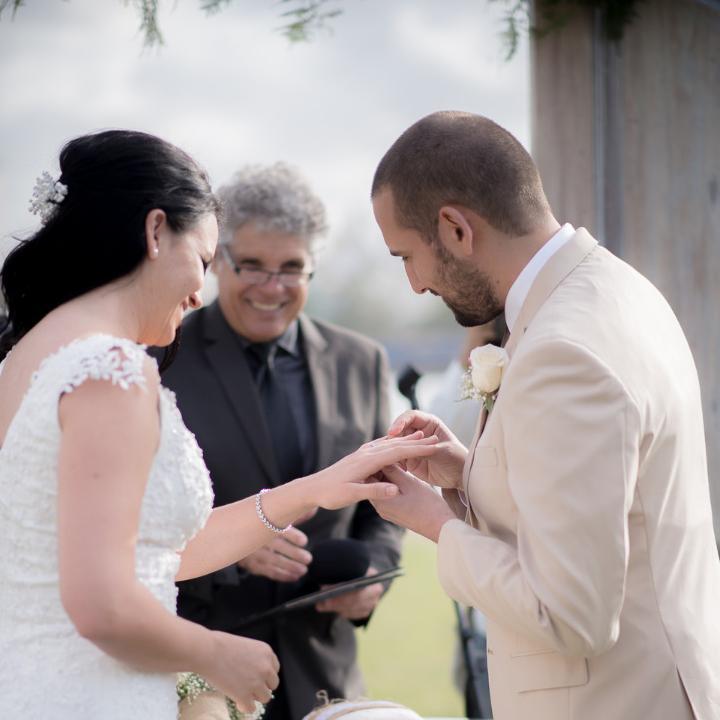 bodas-estilo-libre-sin-tema-cuba-12064.jpg
