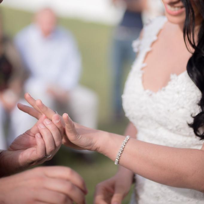 bodas-estilo-libre-sin-tema-cuba-12065.jpg