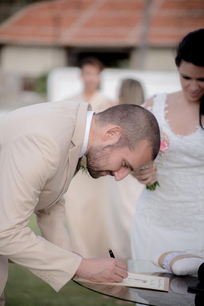 bodas-estilo-libre-sin-tema-cuba-12073.jpg