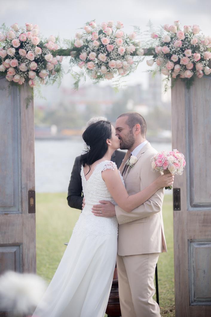 bodas-estilo-libre-sin-tema-cuba-12083.jpg