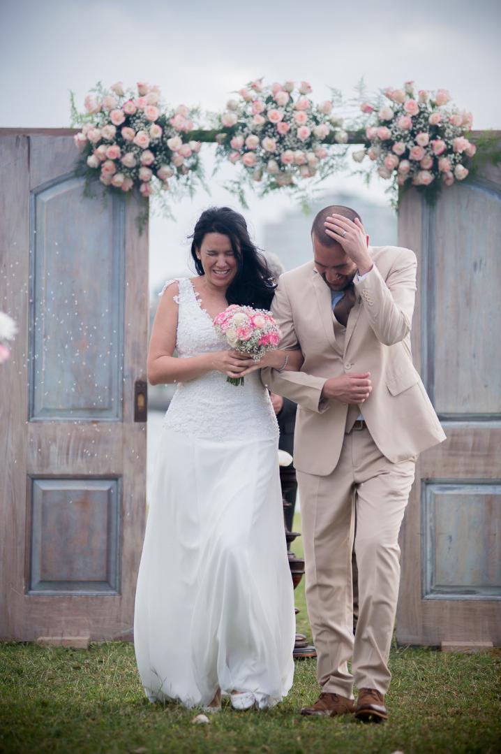 bodas-estilo-libre-sin-tema-cuba-12091.jpg