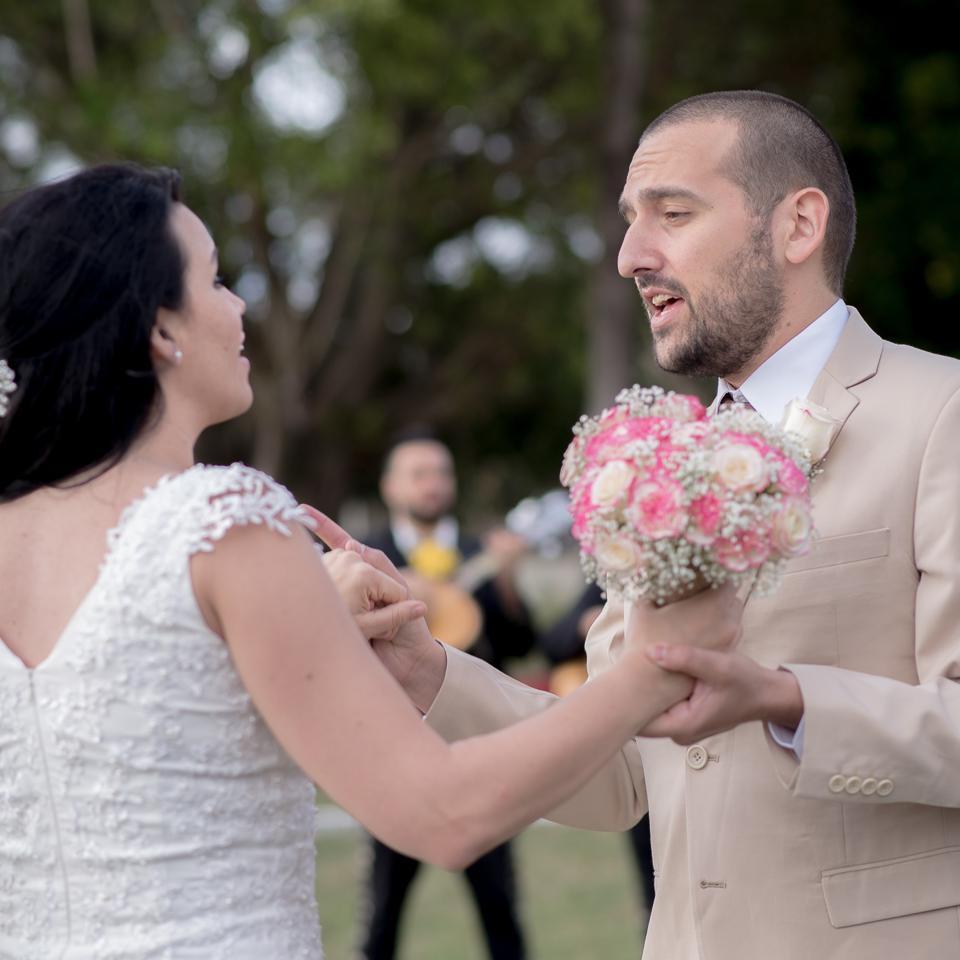 bodas-estilo-libre-sin-tema-cuba-12102.jpg
