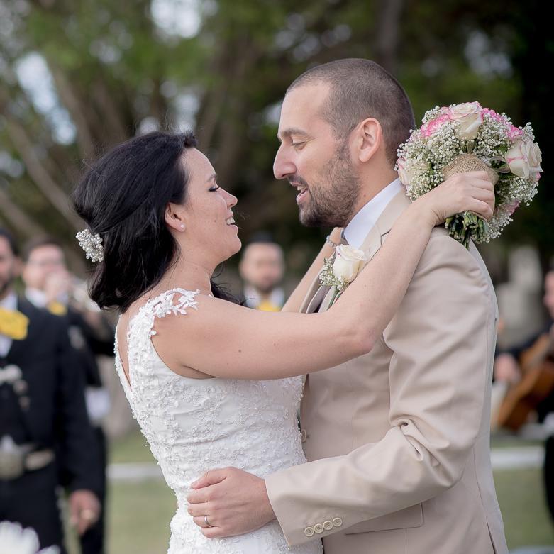 bodas-estilo-libre-sin-tema-cuba-12103.jpg