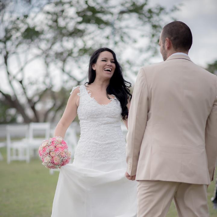 bodas-estilo-libre-sin-tema-cuba-12104.jpg