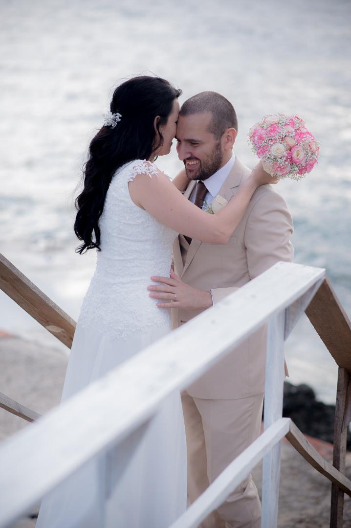 bodas-estilo-libre-sin-tema-cuba-12111.jpg