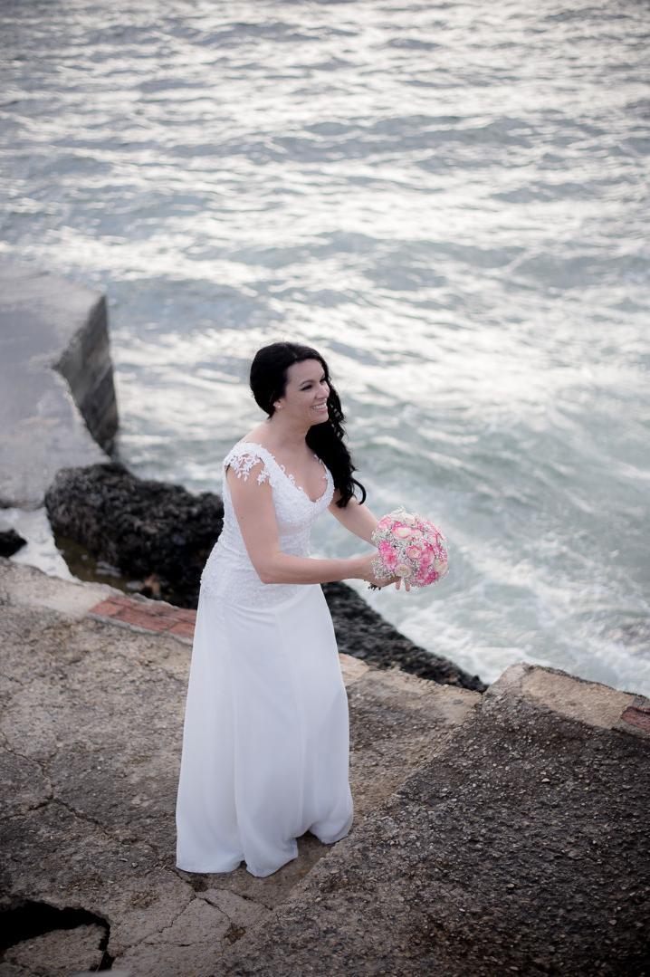 bodas-estilo-libre-sin-tema-cuba-12112.jpg