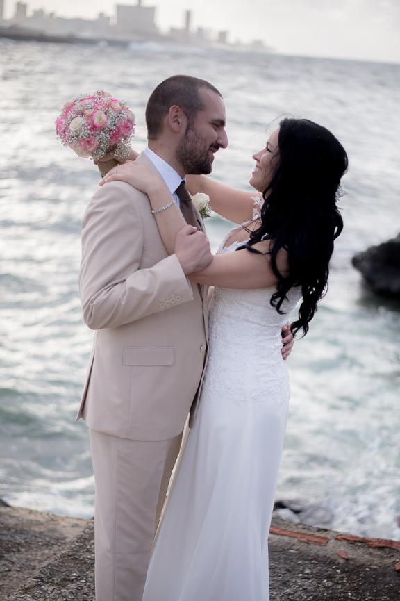 bodas-estilo-libre-sin-tema-cuba-12113.jpg