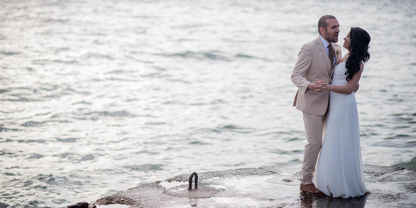 bodas-estilo-libre-sin-tema-cuba-12121.jpg