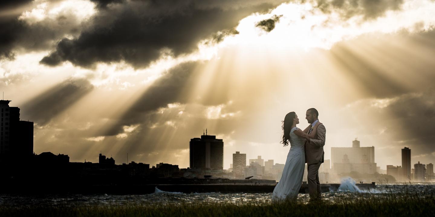 bodas-estilo-libre-sin-tema-cuba-12141.jpg