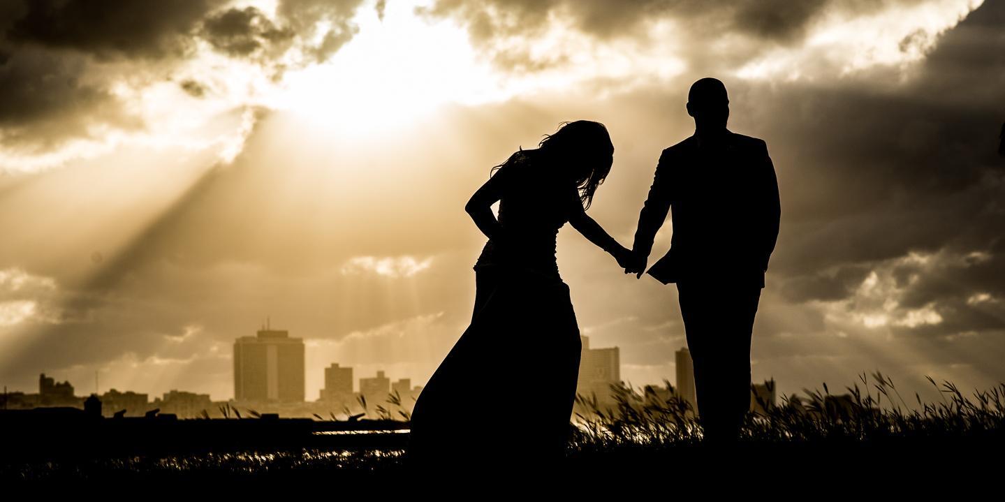 bodas-estilo-libre-sin-tema-cuba-12161.jpg