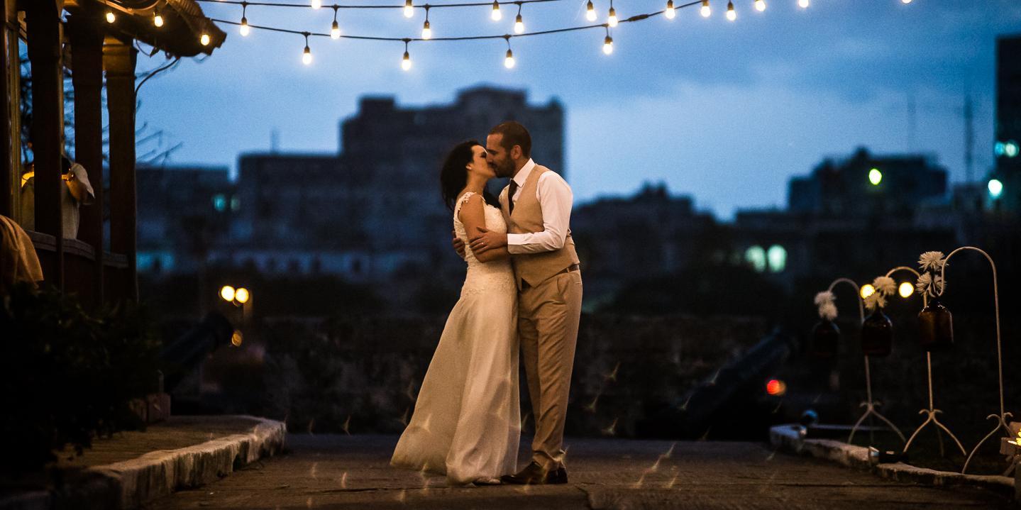 bodas-estilo-libre-sin-tema-cuba-12181.jpg