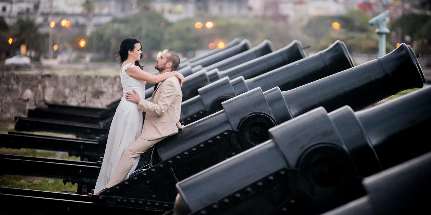 bodas-estilo-libre-sin-tema-cuba-12191.jpg