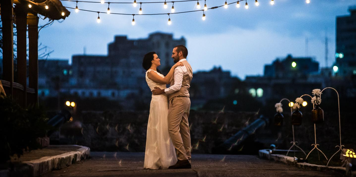 bodas-estilo-libre-sin-tema-cuba-12211.jpg