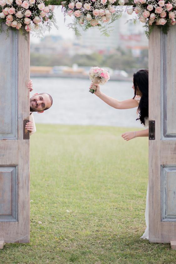 bodas-estilo-libre-sin-tema-cuba-12231.jpg