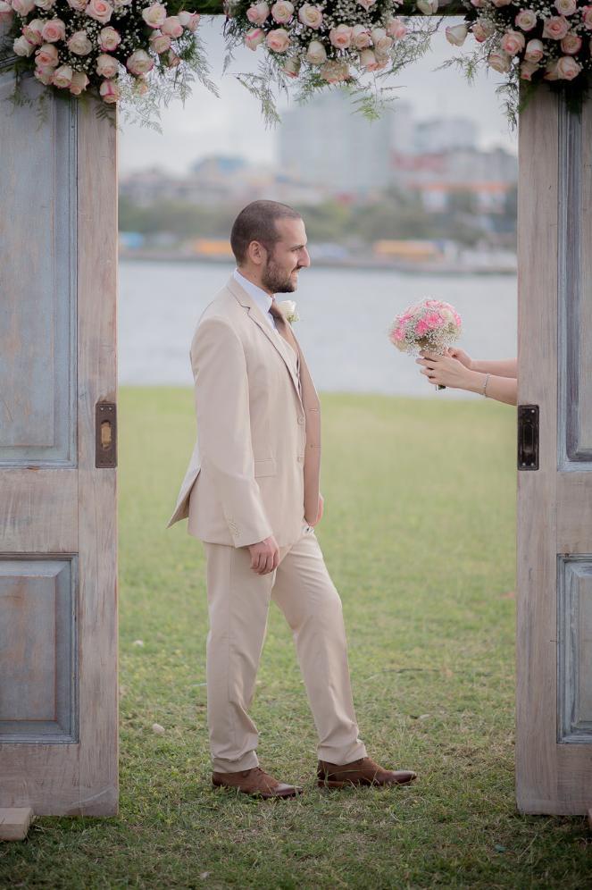 bodas-estilo-libre-sin-tema-cuba-12232.jpg