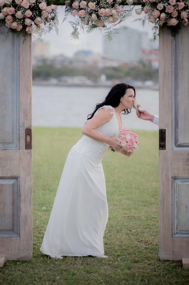 bodas-estilo-libre-sin-tema-cuba-12233.jpg