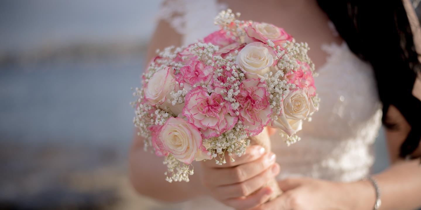 bodas-estilo-libre-sin-tema-cuba-12241.jpg
