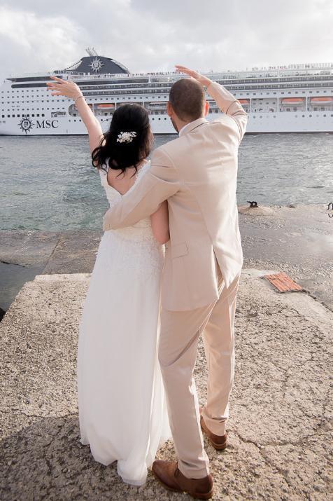 bodas-estilo-libre-sin-tema-cuba-12251.jpg