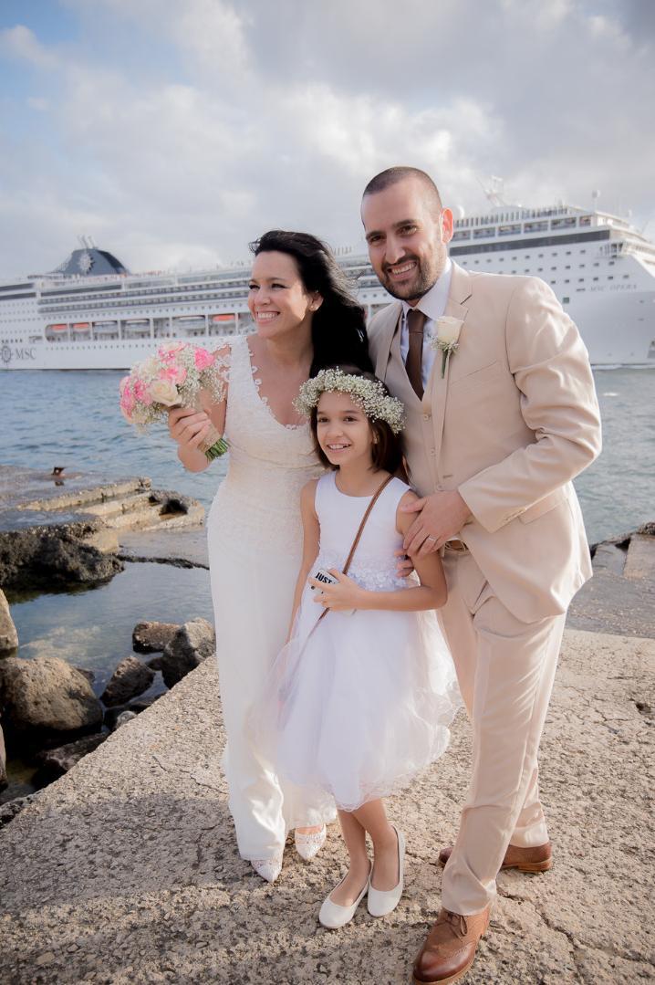bodas-estilo-libre-sin-tema-cuba-12253.jpg