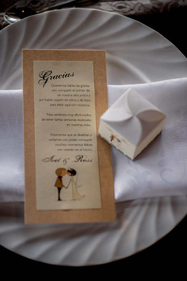 bodas-estilo-libre-sin-tema-cuba-12261.jpg