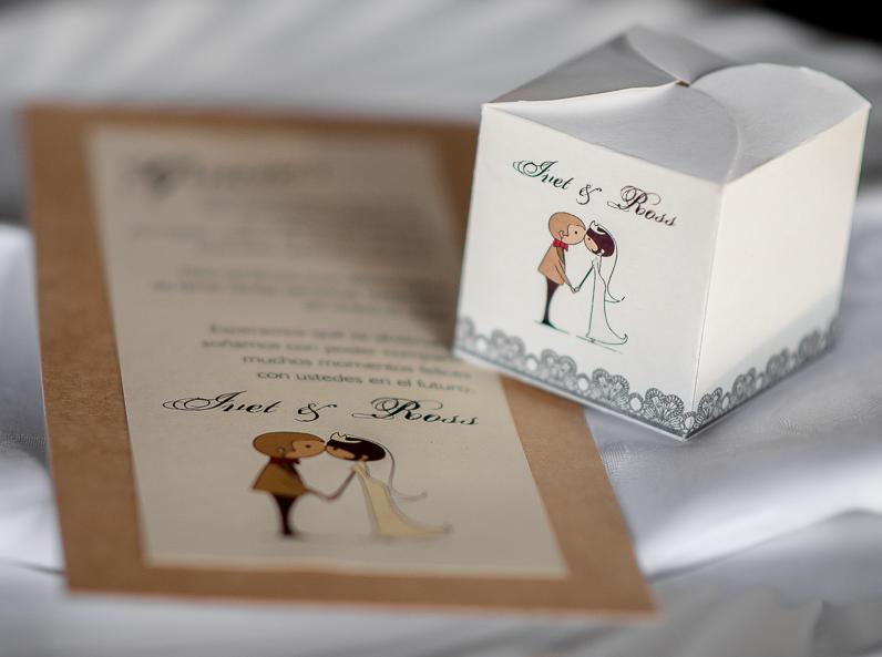 bodas-estilo-libre-sin-tema-cuba-12262.jpg