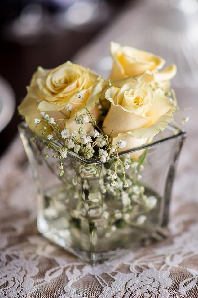 bodas-estilo-libre-sin-tema-cuba-12282.jpg