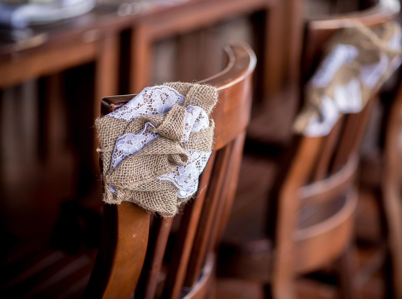 bodas-estilo-libre-sin-tema-cuba-12301.jpg