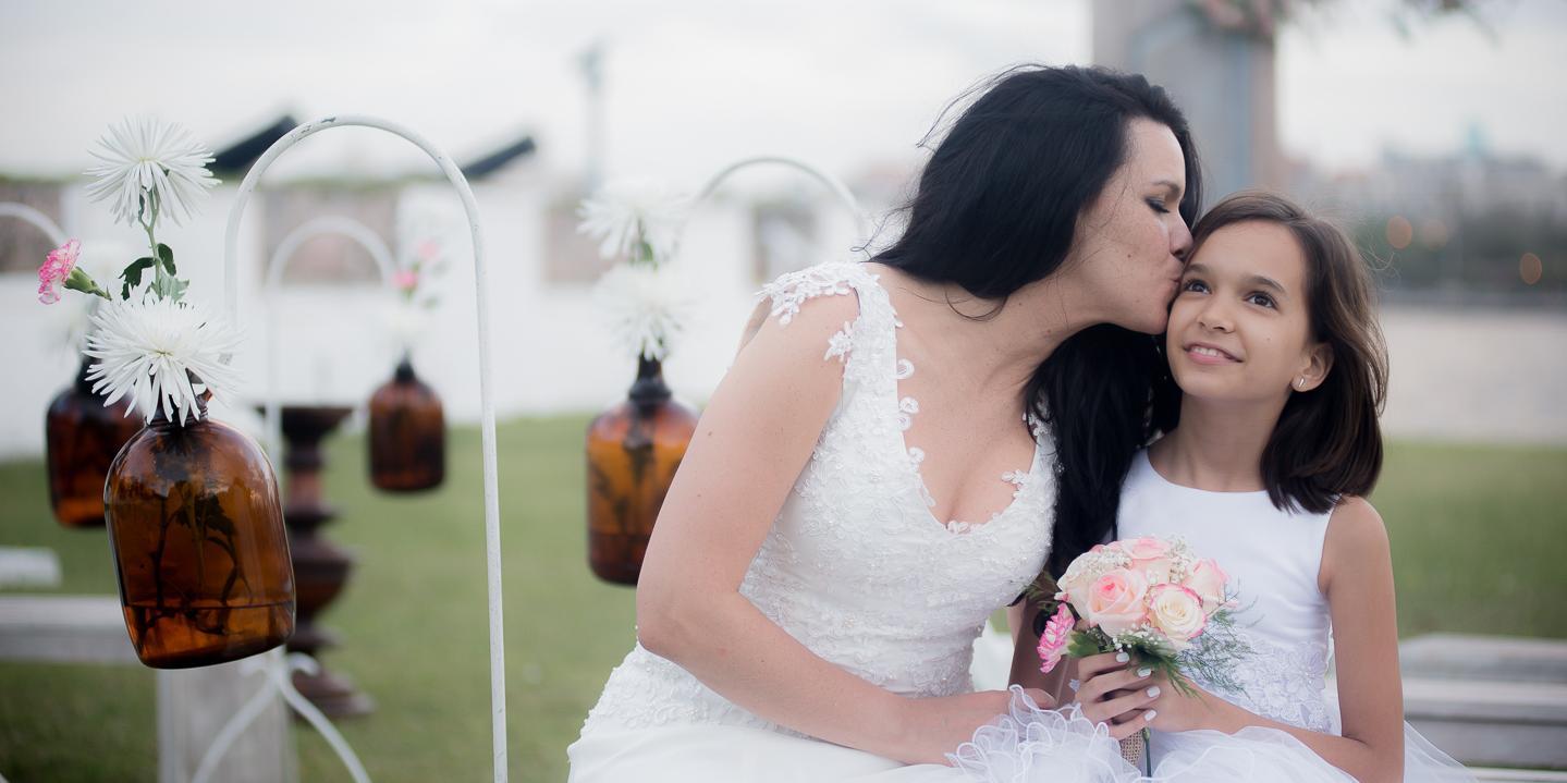 bodas-estilo-libre-sin-tema-cuba-12311.jpg