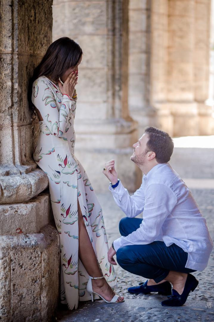 bodas-estilo-libre-sin-tema-cuba-12361.jpg
