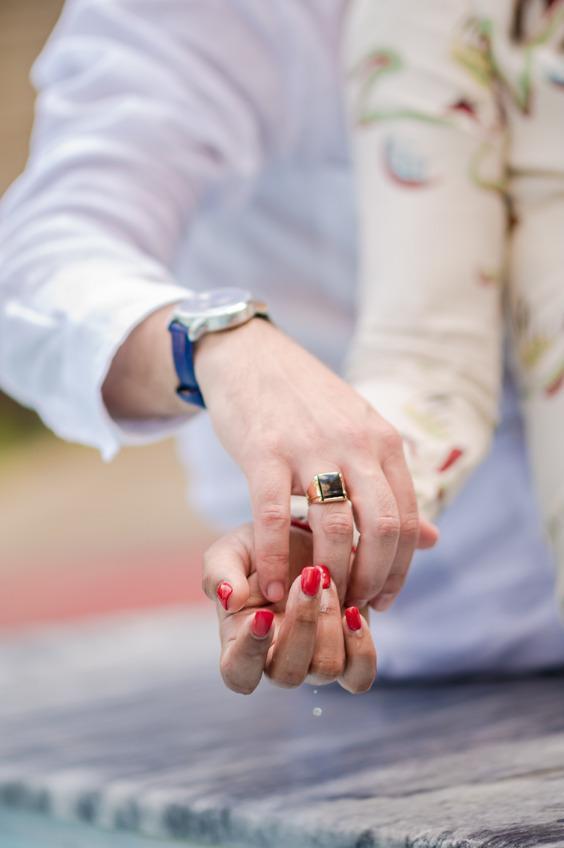 bodas-estilo-libre-sin-tema-cuba-12412.jpg